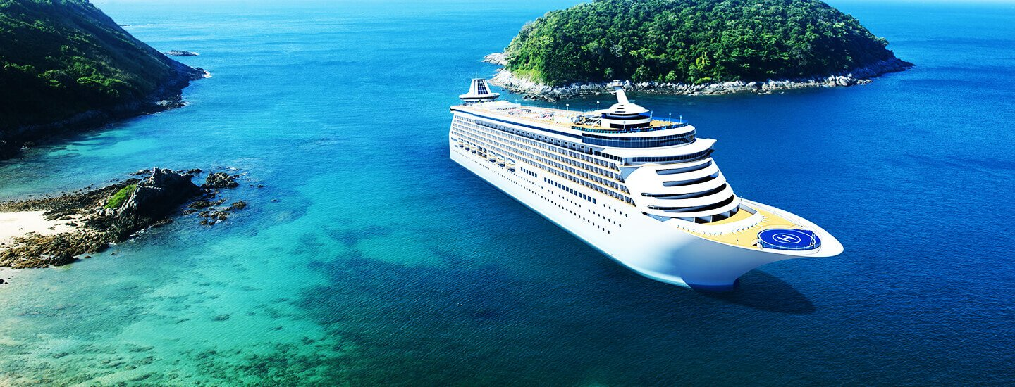 Contact Parking4cruises Customer Services