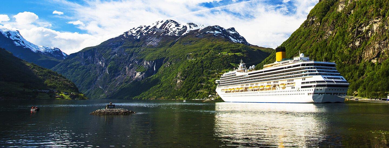 Cruise Parking Faqs Parking4cruises